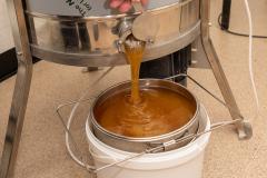 Extractor-Honey-Flow-2