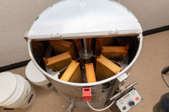 Frmes-in-Extractor-with-Buckets